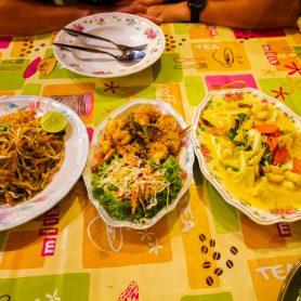 thaise-gerechten