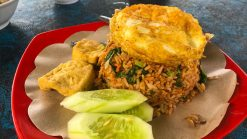 eten-indonesie