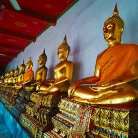 thailand-reisroute