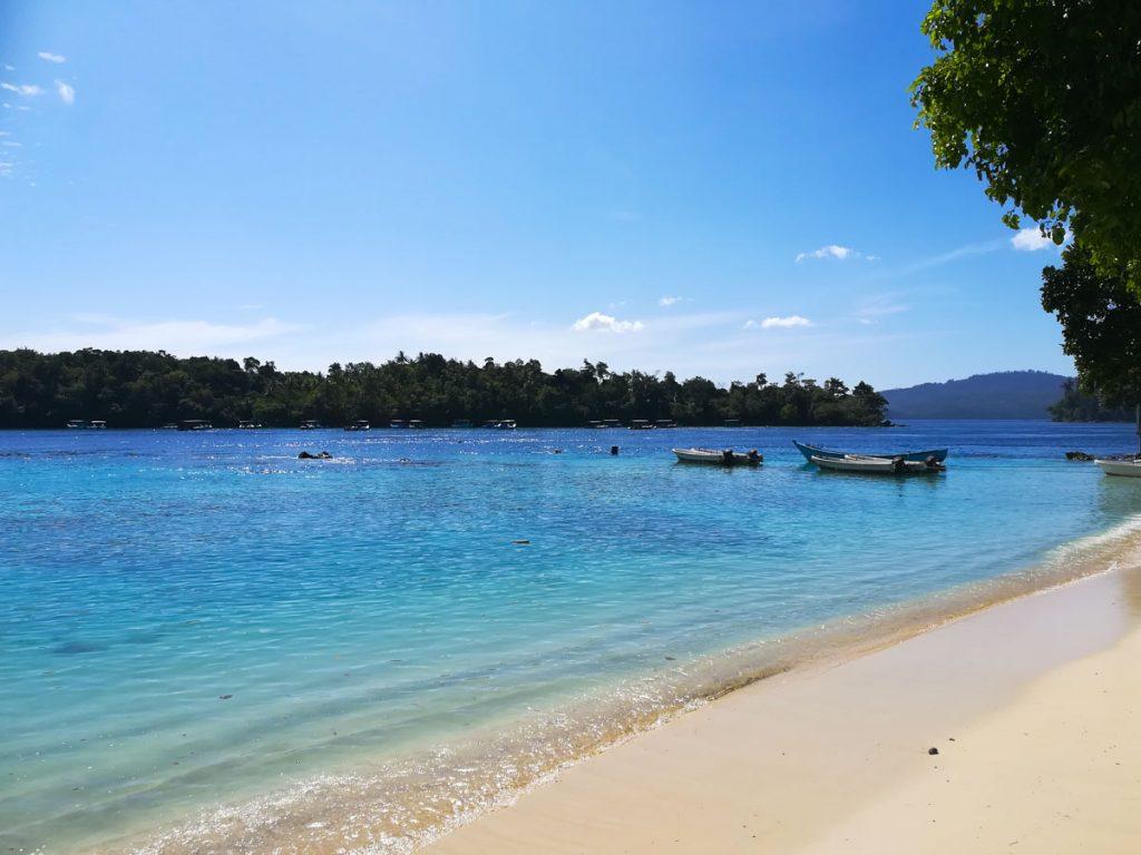 pulau-weh-duiken