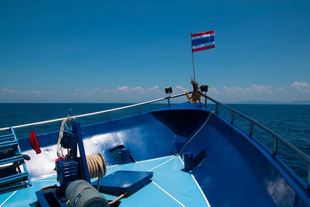 thailand-duiken