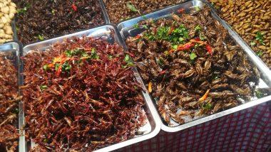 thailand-eten