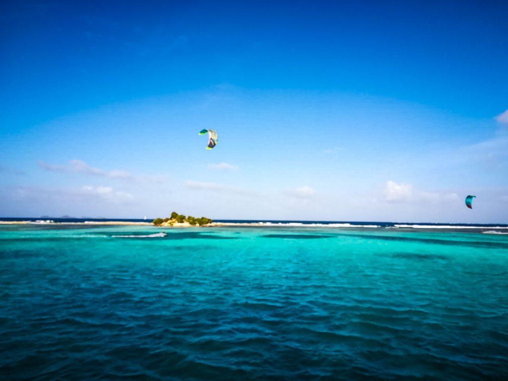 caribische-eilanden