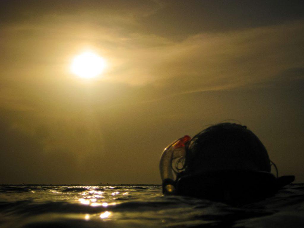 snorkelen-cuba