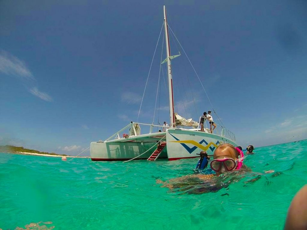 boottrip-anguilla