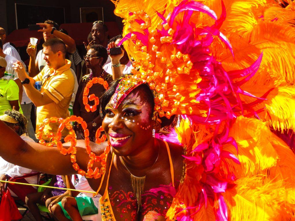 carnaval-stmaarten
