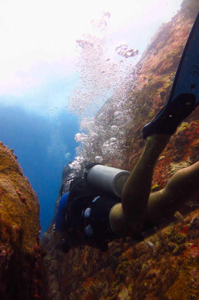 duiken-sint-maarten