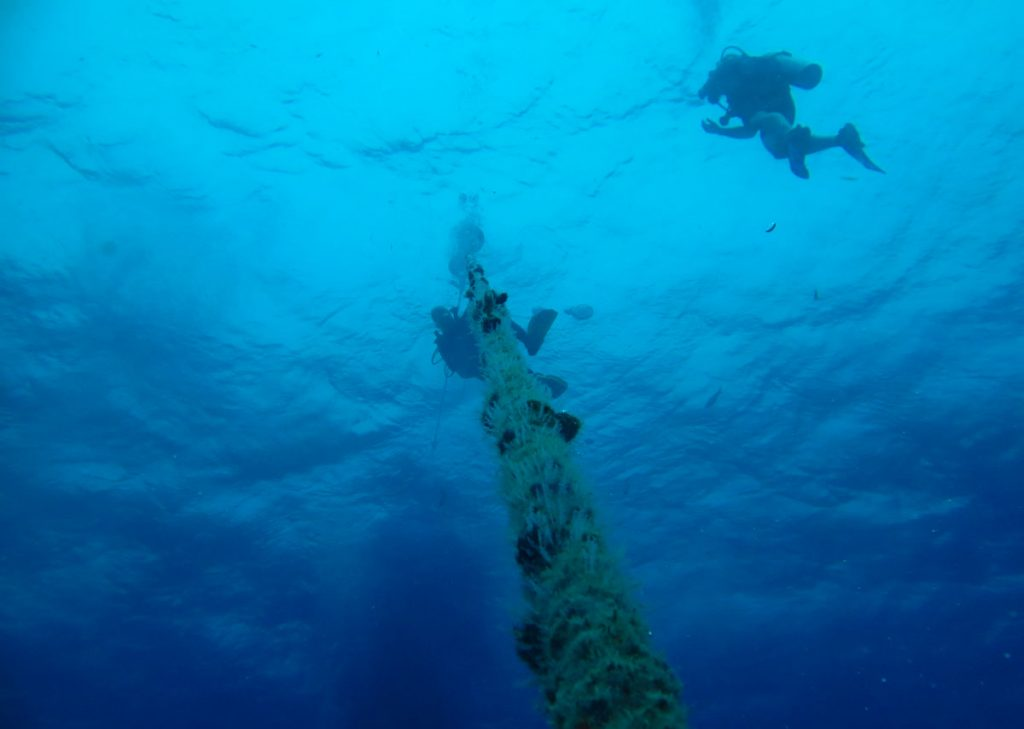 duiken-stmaarten