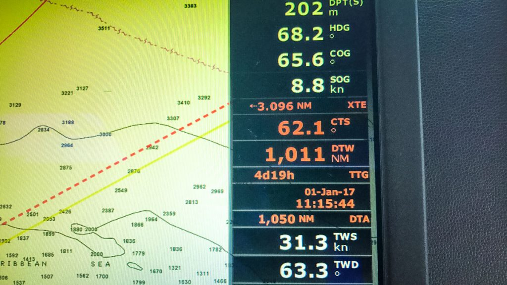 atlantische-crossing