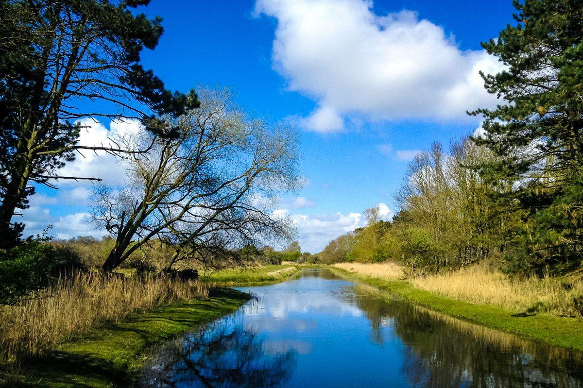 amsterdamse-waterleidingduinen